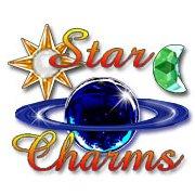 Обложка Star Charms