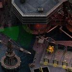 Скриншот Captain Scarlet: Retaliation – Изображение 2