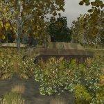 Скриншот Panzer Command: Ostfront – Изображение 8