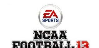 NCAA Football 13. Видео #2