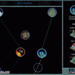 Скриншот Ascendancy – Изображение 27