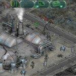 Скриншот Metalheart: Replicants Rampage – Изображение 58