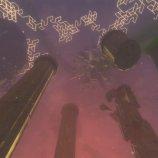 Скриншот Euclidean