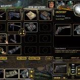 Скриншот Static
