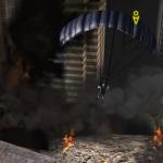 Скриншот Godzilla: Strike Zone – Изображение 12