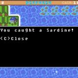 Скриншот Seafarer