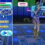 Скриншот DanceDanceRevolution Hottest Party 4 – Изображение 25