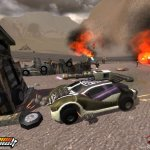 Скриншот Auto Assault – Изображение 65