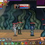 Скриншот SideQuest
