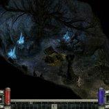 Скриншот GoldenLand: Cold Heaven