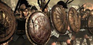 Total War: Rome 2. Видео #4