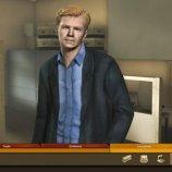Скриншот CSI: Miami – Изображение 3