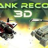 Скриншот Tank Recon 3D – Изображение 4