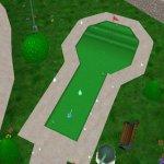 Скриншот Minigolf Maniacs – Изображение 49