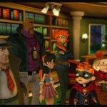 Скриншот Disney Guilty Party – Изображение 26