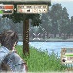 Скриншот Valkyria Chronicles Remaster – Изображение 18