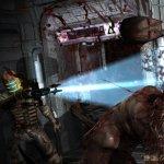 Скриншот Dead Space (2008) – Изображение 16
