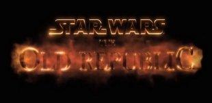 Star Wars: The Old Republic. Видео #33