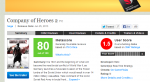 Company of Heroes 2. Специальное расследование - Изображение 25