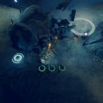 Скриншот Action Legion – Изображение 1