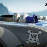 Скриншот Forza Horizon 3 – Изображение 3