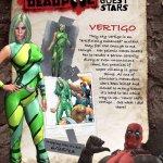Скриншот Deadpool – Изображение 25