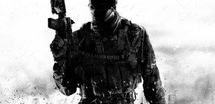 Call of Duty: Modern Warfare 3. Видео #1