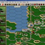 Скриншот Modern Campaigns: NORTH GERMAN PLAIN '85 – Изображение 2