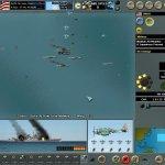 Скриншот Carriers at War (2007) – Изображение 2