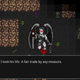 Скриншот Siralim 2