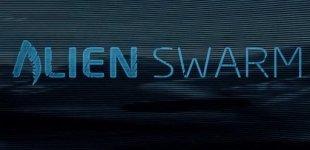 Alien Swarm. Видео #1