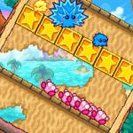 Скриншот Kirby Mass Attack – Изображение 15