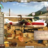 Скриншот Youda Legend: Золотая Птица Рая