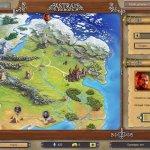 Скриншот Astral Heroes – Изображение 2