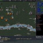 Скриншот Command & Conquer: Sole Survivor Online – Изображение 4