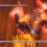 Скриншот Ninja Gaiden Sigma Plus – Изображение 14