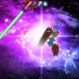 Скриншот Holy Ship
