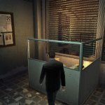 Скриншот Death to Spies 2 – Изображение 15
