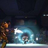 Скриншот Firefall – Изображение 9