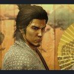 Скриншот Yakuza Ishin – Изображение 12