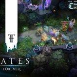 Скриншот Fates Forever