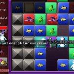 Скриншот No Heroes Allowed: No Puzzles Either! – Изображение 47