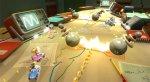 Codemasters представила миниатюрную гонку Toybox Turbos - Изображение 7