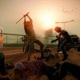 Скриншот State of Decay: Lifeline