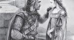 Картинки к переизданию «Игры престолов» рисуют настоящий Вестерос - Изображение 7