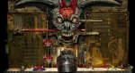 Джон Ромеро подарил себе скульптуру Doom за $6 тыс. - Изображение 3