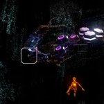 Скриншот Rez Infinite: Area X – Изображение 3