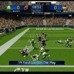 Скриншот Family Fun Football – Изображение 19