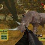 Скриншот Cabela's Dangerous Hunts – Изображение 25