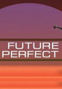 Обложка Future Perfect
